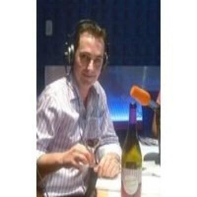 Hablamos de Vinos en Andalucía