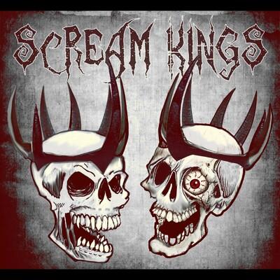 Scream Kings