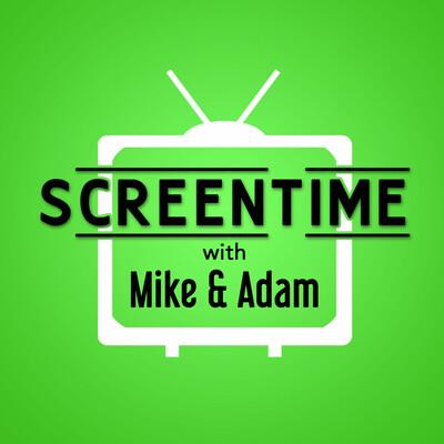 ScreenTime