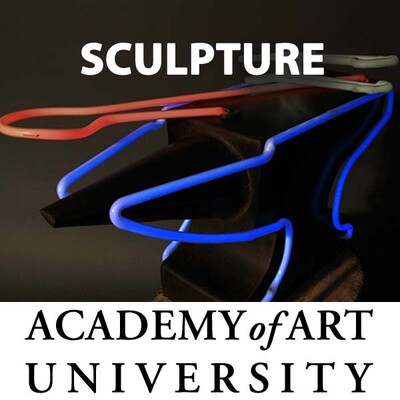 Sculpture (Fine Art)
