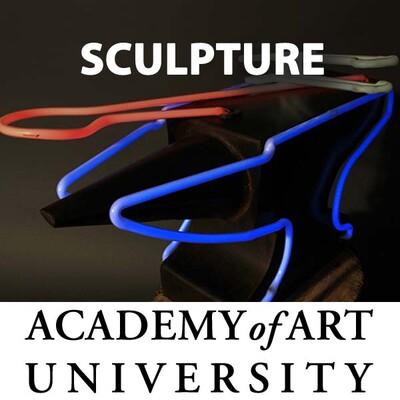 Sculpture (Fine Art)