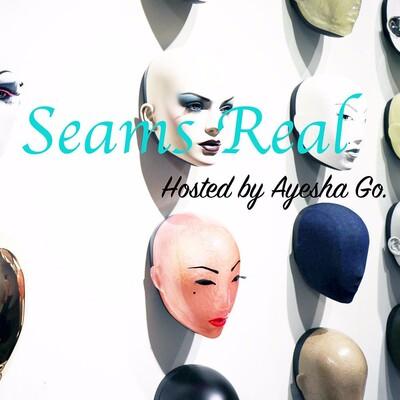 Seams Real