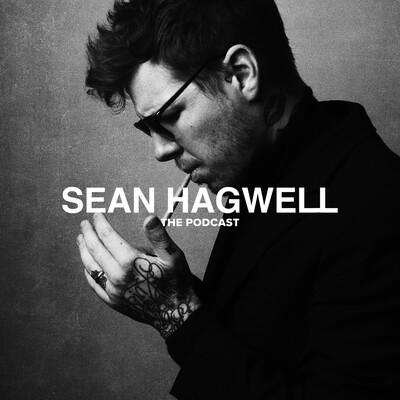 Sean Hagwell