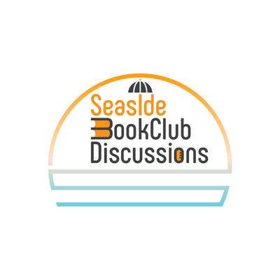 Seaside Bookclub Discussions