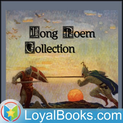 Long Poems Collection by Various