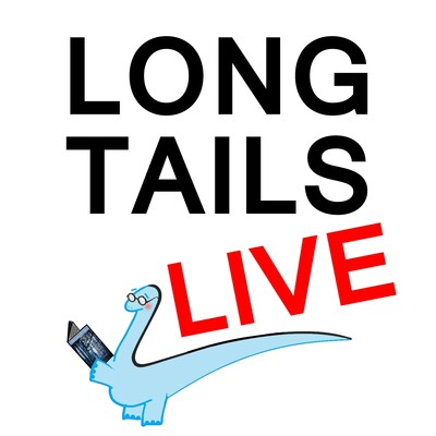 Long Tails Live