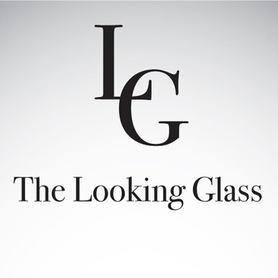 Looking Glass Podcast