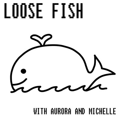 Loose Fish: A Moby Dick Podcast