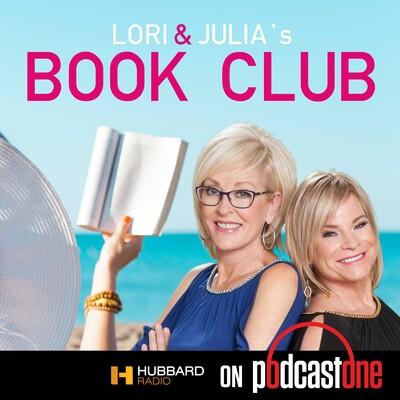 Lori & Julia's Book Club