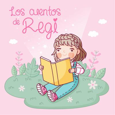 Los cuentos de Regi