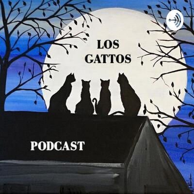 Los Gattos - un podcast de fotografía