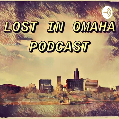 Lost in Omaha