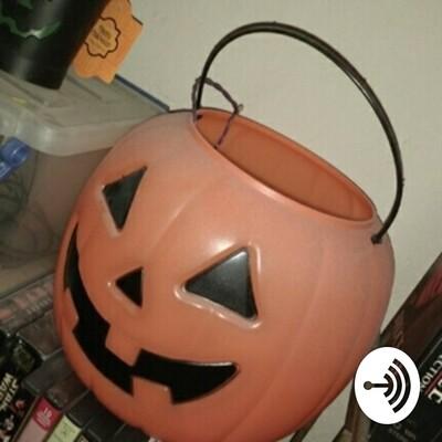 Lostboy Podcast