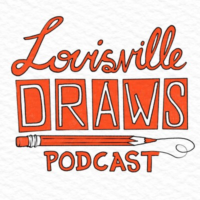Louisville Draws
