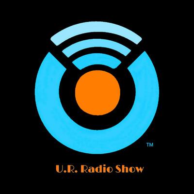 U.R. Radio Show