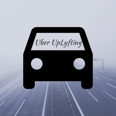 Uber UpLyfting