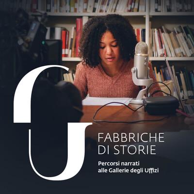 Uffizi | Fabbriche di Storie