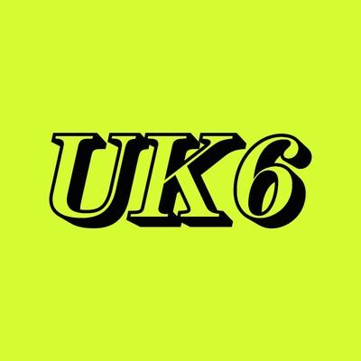 UK6 PODCAST