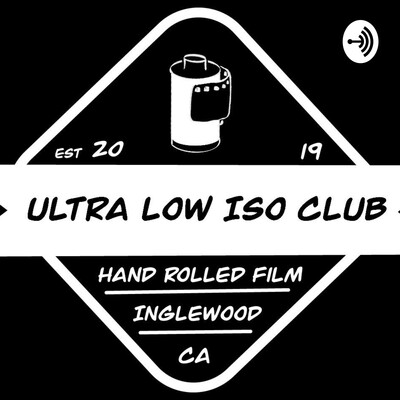 Ultra Low ISO Club