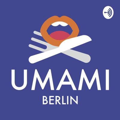 UMAMI BERLIN