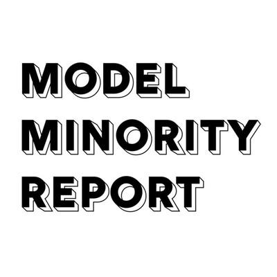 Model Minority Report