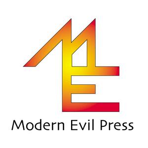 Modern Evil Podcast