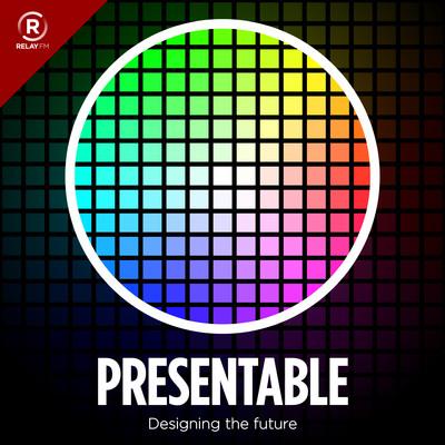 Presentable