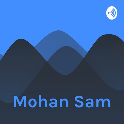 Mohan Sam