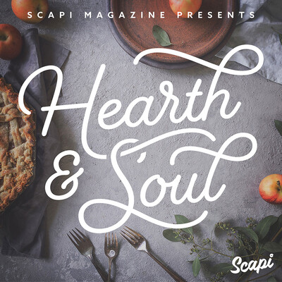 Hearth and Soul