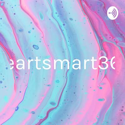 Heartsmart360