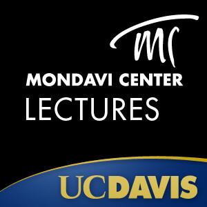 Mondavi Center Lectures