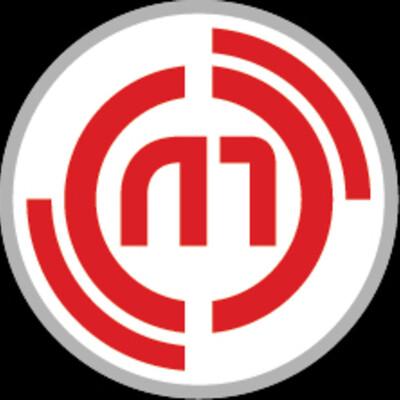 MonkeySports Podcast