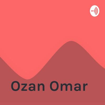Ozan Omar