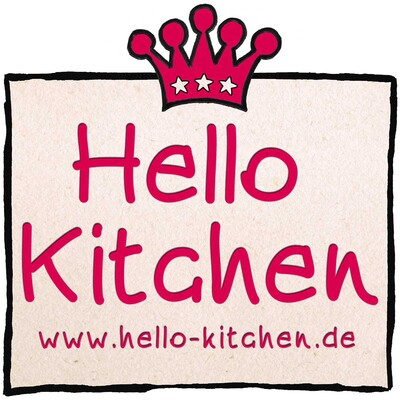 Hello Kitchen