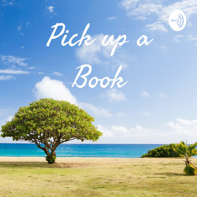 Pick up a Book