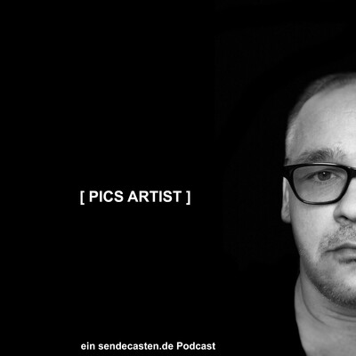 Pics Artist