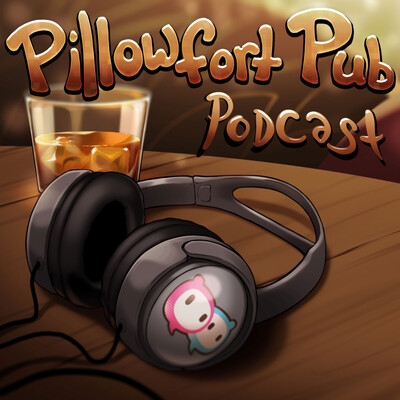 Pillowfort Pub