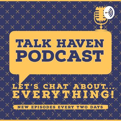 Talk Haven