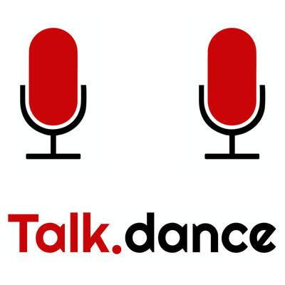 Talk.Dance
