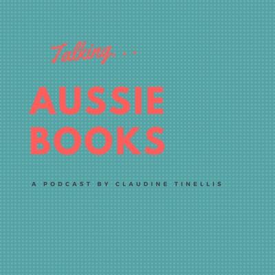 Talking Aussie Books