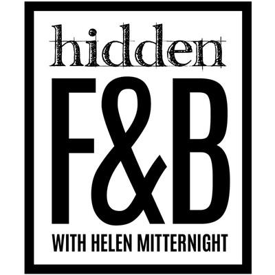 Hidden F&B
