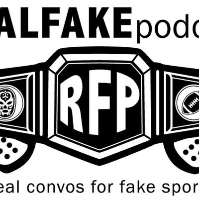 REALFAKEpodcast
