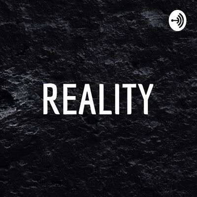 REALITY with Kesean Porter