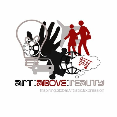 Reality Talks Podcast by ArtAboveReality