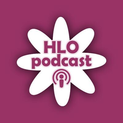 HLO podcast