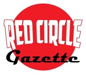 Red Circle Gazette