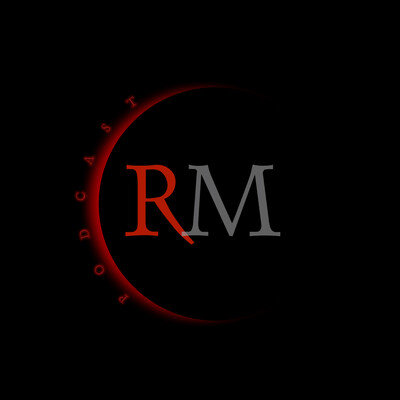 Red Moon Podcast