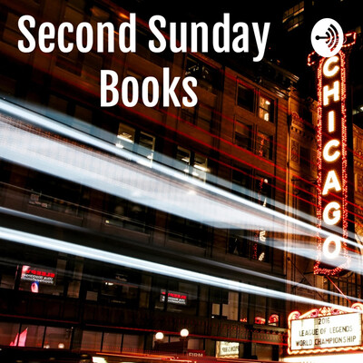 Second Sunday Books