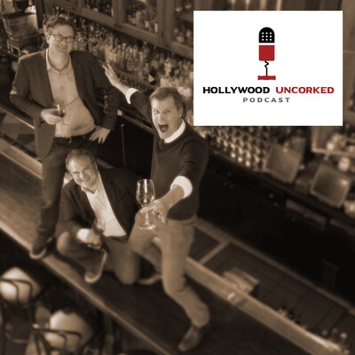Hollywood Uncorked