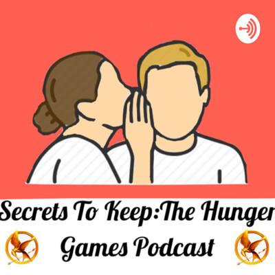 Secrets to Keep